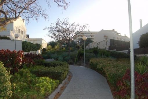 Haus in Fuengirola