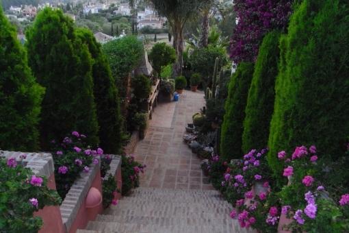 Gardenzone