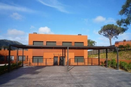 villa in Begur for sale