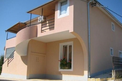 Wohnung in Zadar