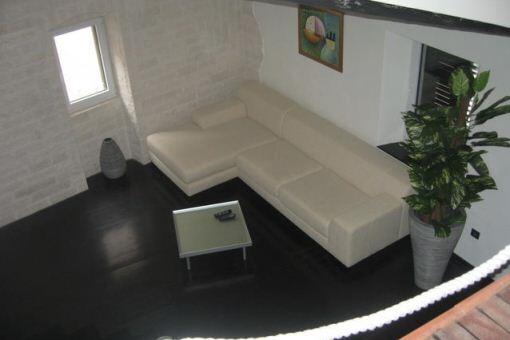 apartment in Sibenik