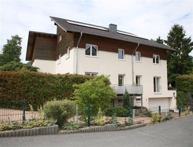 Haus in Essen Schönebeck