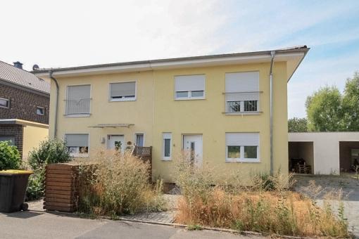 Haus in Rurdorf (Ortsteil)
