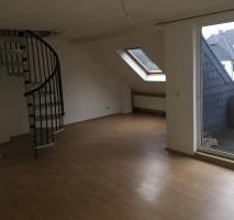 jpg (12) Dachgeschoss