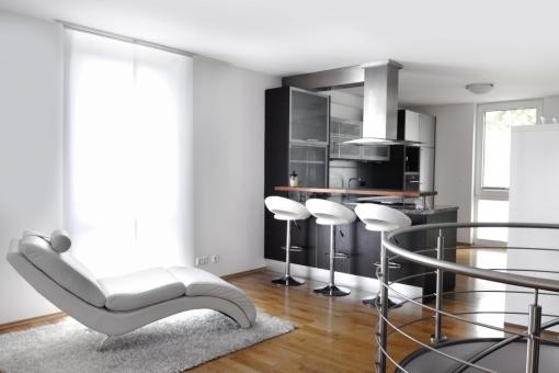 Apartamento in Ratingen Hösel