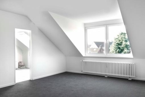 apartment in Krefeld Bockum