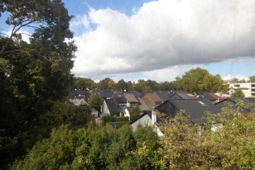 apartment in Essen Schonnebeck