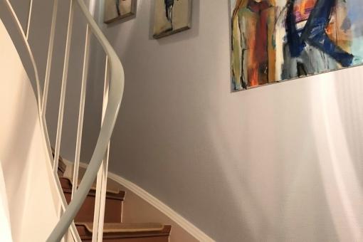 Treppenansicht_Unten