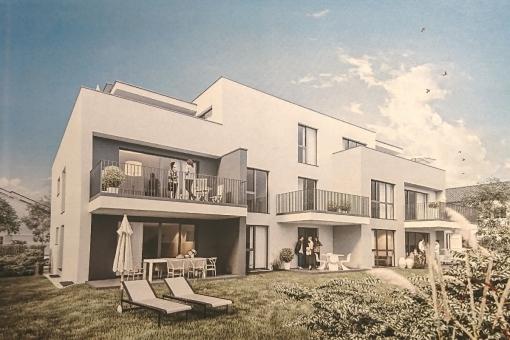 Wohnung-Klein-Welzheim-Aussenansicht-Rückseite