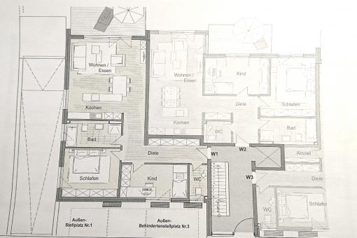 Wohnung-Klein-Welzheim-Grundriss-Plan