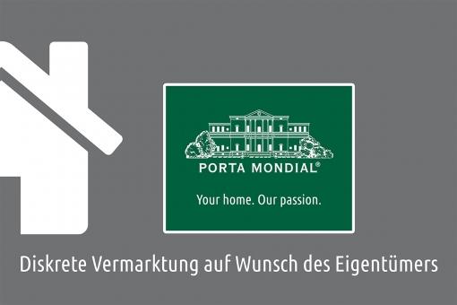 Wohnung in 1a-Lage in Wiesbaden