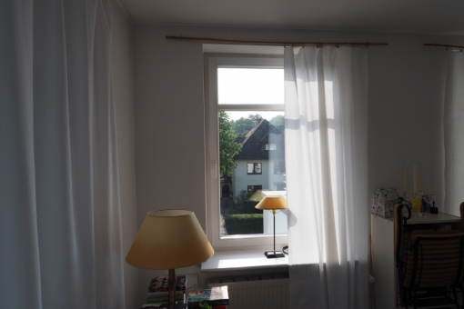 Wohnzimmer Impression