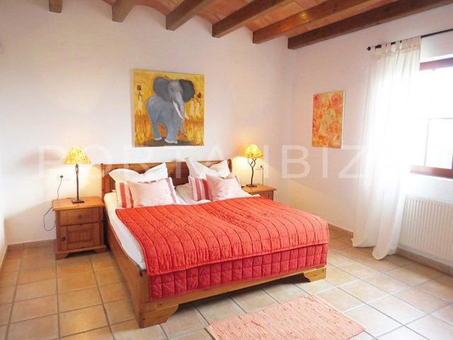 bedroom2-villa-can furnet-ibiza