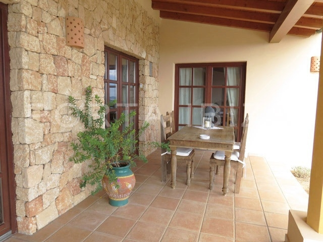 terrasse-villa-can furnet-ibiza
