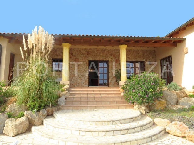 villa-can furnet-ibiza