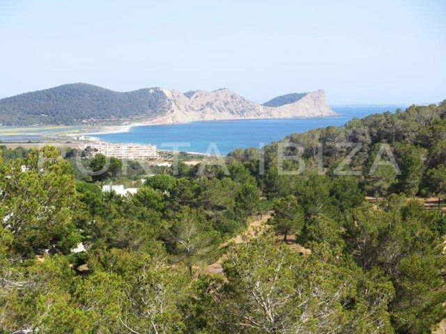 marvelous views-sa caleta-fantastic project