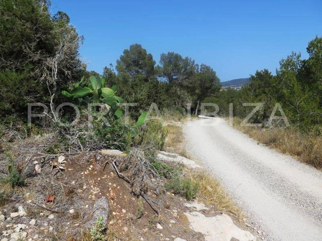 sa caleta-fantastic plot-marvelous project