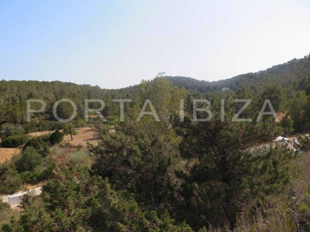 sa caleta-marvelous views-fantastic plot