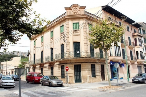 Haus in Felanitx