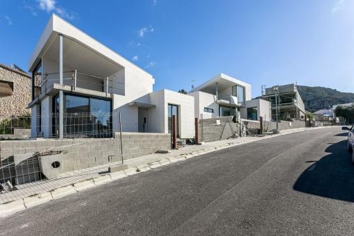 house in Bonaire
