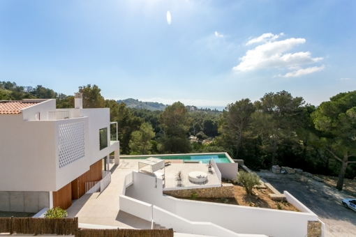 Haus in Alcudia