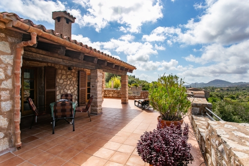 house in Son Servera for sale