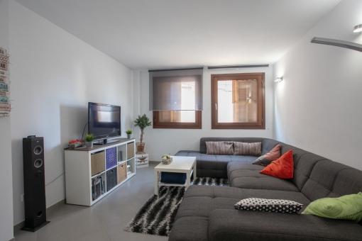 Wohnung in Arta