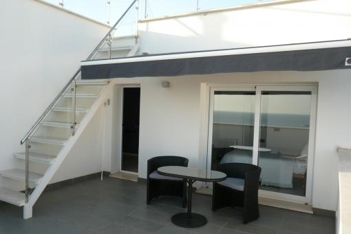 terraza superior1-min