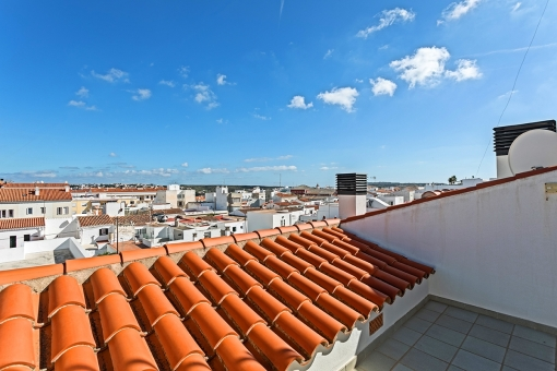 apartment in Es Castell