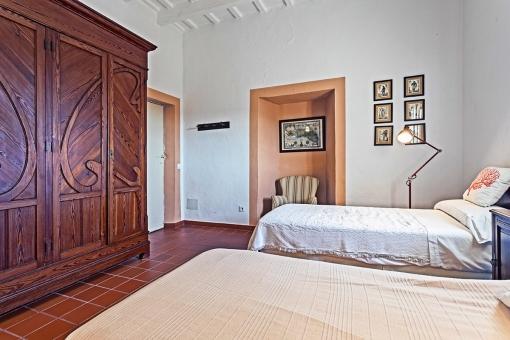 Dormitrio