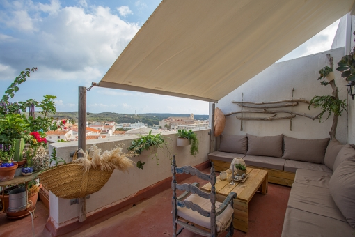 apartment in Mahon for sale