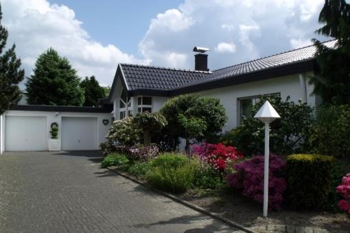 house in Wassenberg
