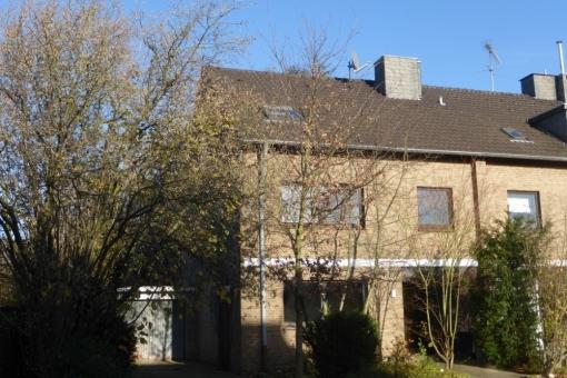 Haus in MG Hehn