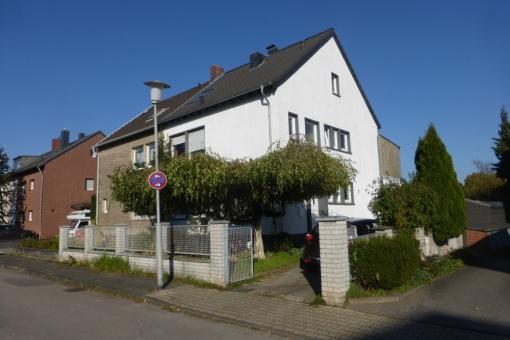 Haus in MG Hardterbroich-Pesch