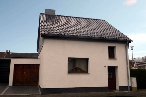 Haus in MG Hardt-Mitte