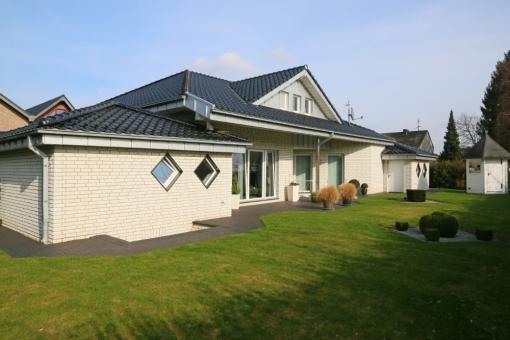 Haus in Wegberg