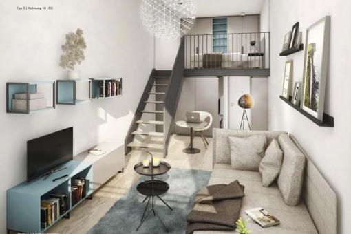 StudioMuc Galerie