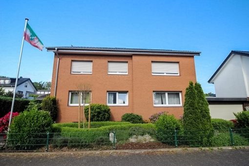 house in Sennelager for sale