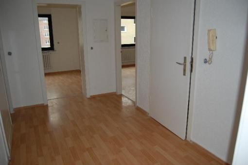 Wohnung in Ratingen