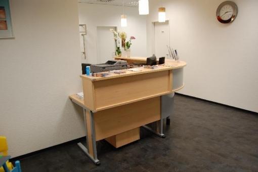 immobilienscout24.de-11.png