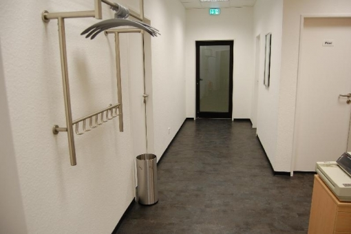 immobilienscout24.de-12.png