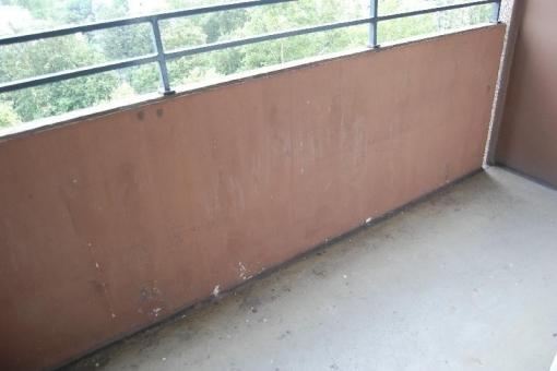 2. Balkon.png
