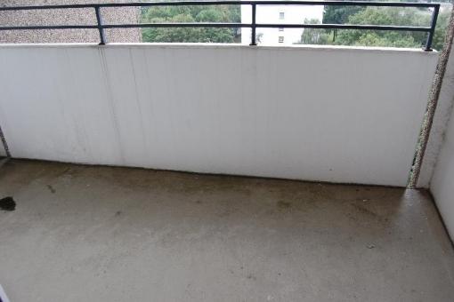 3. Balkon.png