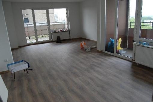 Wohnung in Ratingen West zur Miete