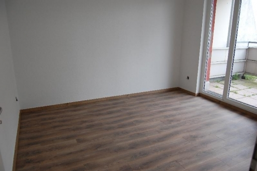 Schlafzimmer.png