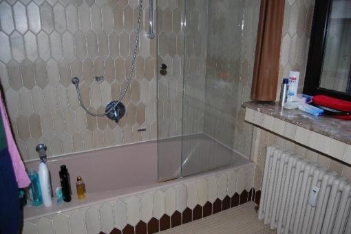 Badezimmer II.png