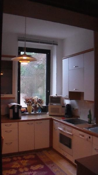 Geräumige Küche.png