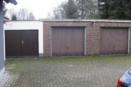 Garagenhof.png