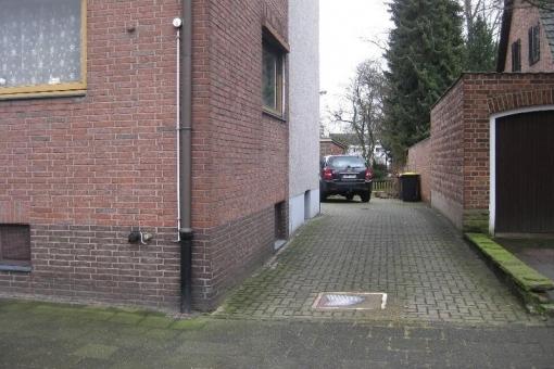 Zufahrt Garagenhof.png