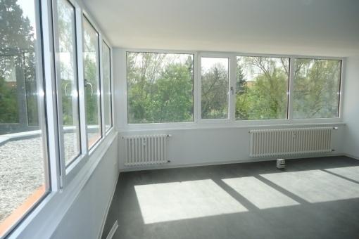 viele Fensterelemente.png
